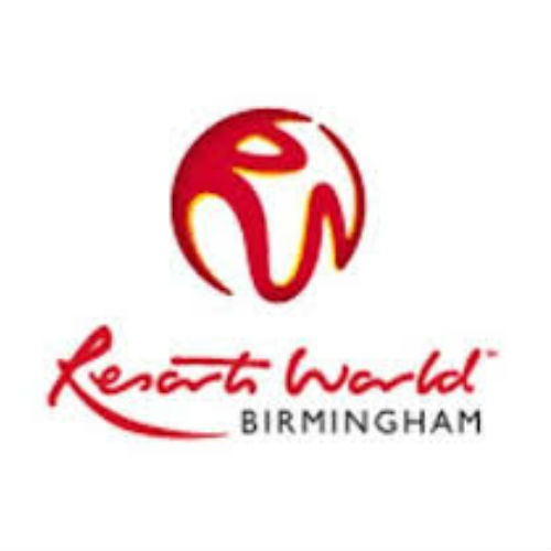 resortworld
