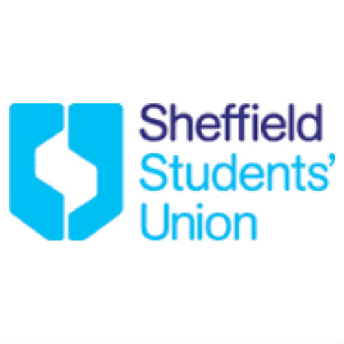 sheffieldstudentsunion